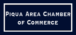 Piqua Area Chamber of Commerce