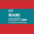 My Miami County