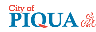 piqua-logo (1)