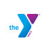 Jim McMaken | Executive Director – Miami County YMCA