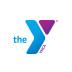 Jim McMaken | Executive Director – Miami County YMCA