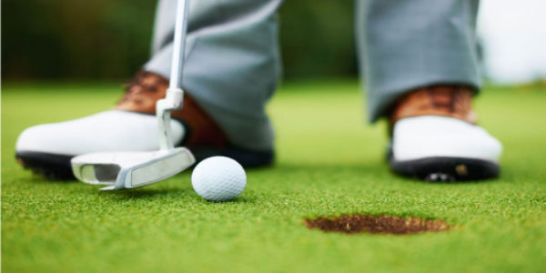 2016 PACC Annual Golf Outing Announced!