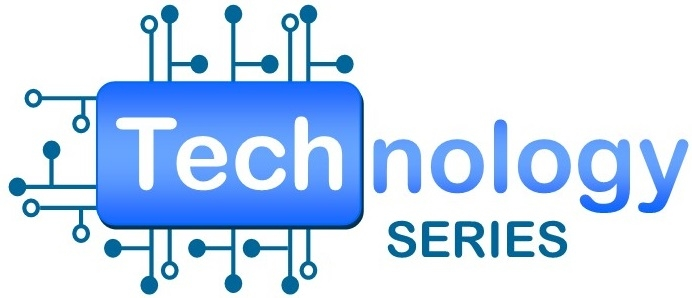 Join us for the PACC Technology Series Session 2 on  August 17th