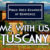 Travel with us to Tuscany this October!