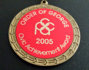 order-of-george-medallion-2