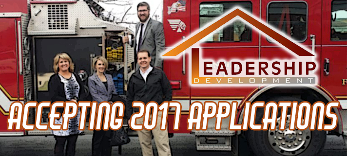 Leadership Development Piqua is Accepting Applications for 2017!