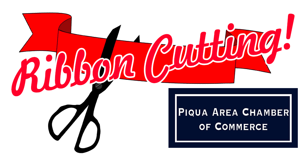 May 11th PACC Ribbon Cuttings!