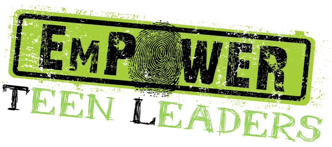 The EMPOWER Teen Leaders Summer Session recently concluded