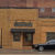 Office Space Available for Lease 111 W. Ash Street, Piqua